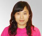 英语教师刘琳